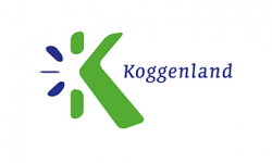 _0007_LOGODEF-Koggenland